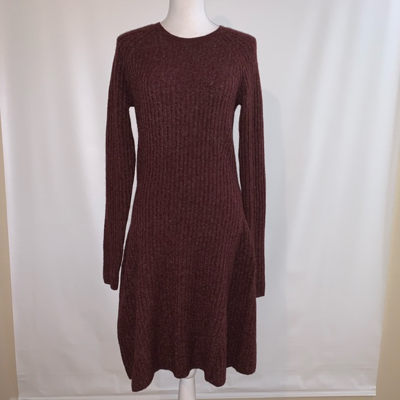 31a1cd047d Abercrombie   Fitch Dresses